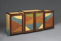 Hallenza