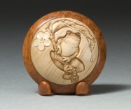 Perseverance Bears Fruit
