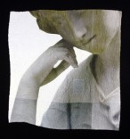 Pensive