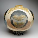 Terra Madre - Harvest