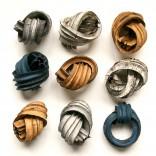 Description: Hand built semi porcelain with slipsDimensions: H:24.00 x W:24.00 x D:6.00 Inches