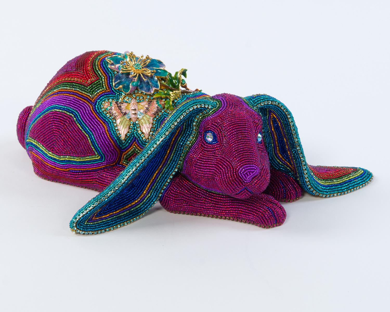 Washington Craft Show  Artists