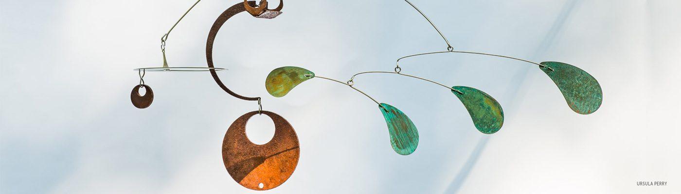 Smithsonian Craft + Design Show