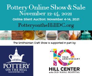 HillCenter-PotteryOnTheHill-300x250-72ppi